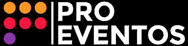 PROEVENTOS